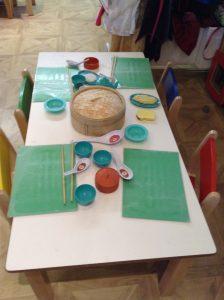 Gung hei fat choy · Play BC Preschool