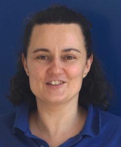 Anne profile