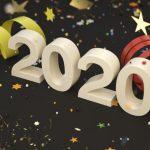 Spring 1 2020